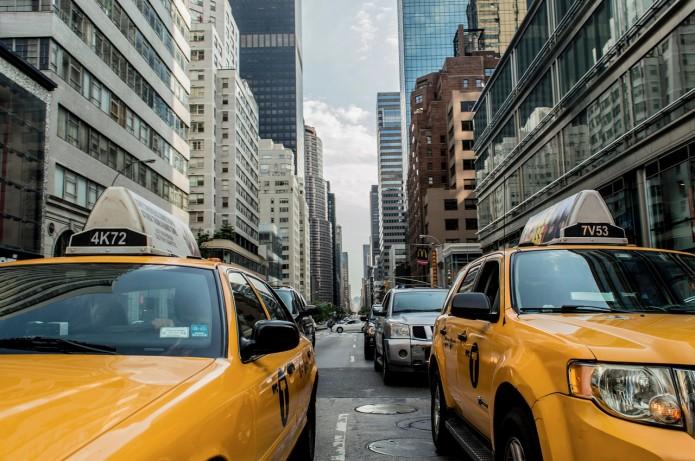 taxi-cabnyc
